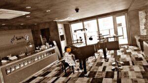 高級温泉旅館宿泊券の当選の前振りとなった、飛騨高山の温泉旅行の様子