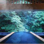 10万円相当の高級温泉旅館を高額当選。懸賞の当てコツ情報として整理してみた。