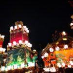熊谷うちわ祭り(1泊2日)〜当選品で楽しむ休日シリーズ⑥〜