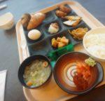 食事Photo